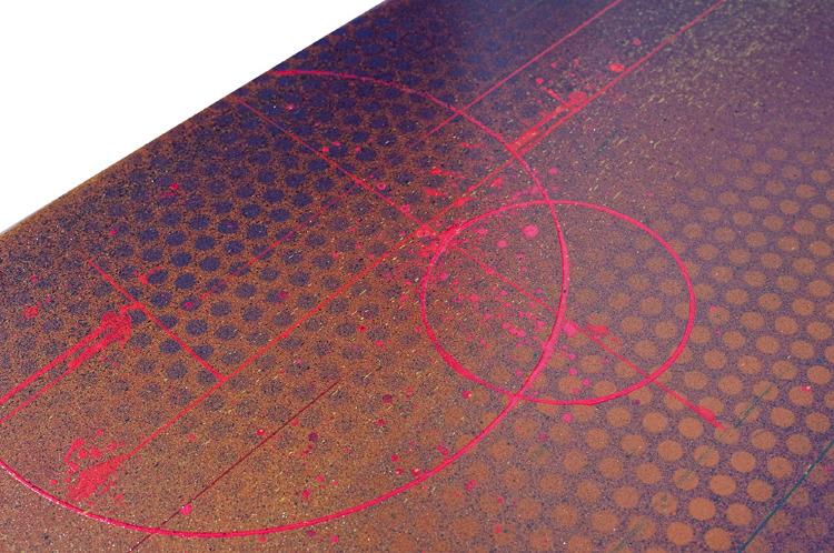 Artist- Risk  Material- Mixed media 5.jpg
