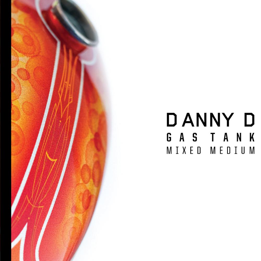 danny-d.jpg
