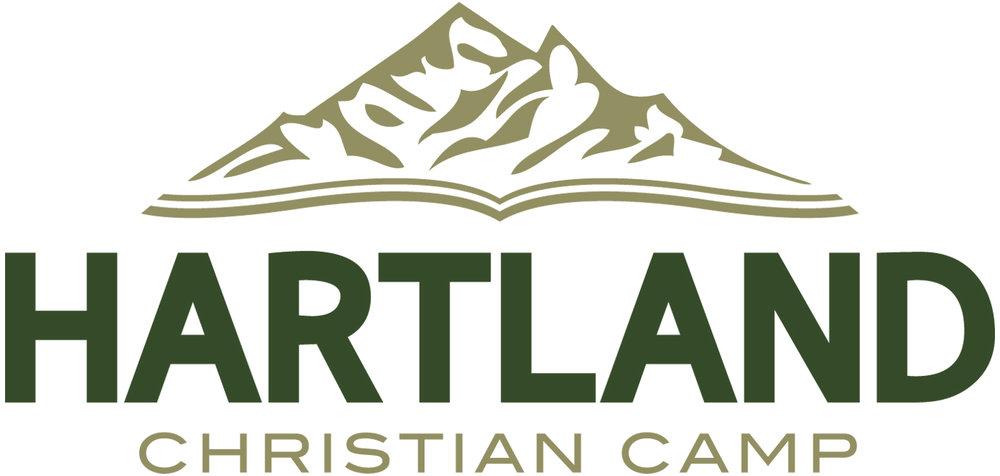 Hartland Logo.jpg