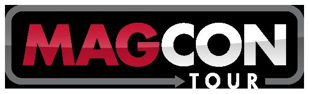 Pics Photos Magcon Tour Magcon Imagines Magcon Family Taylor Caniff ...