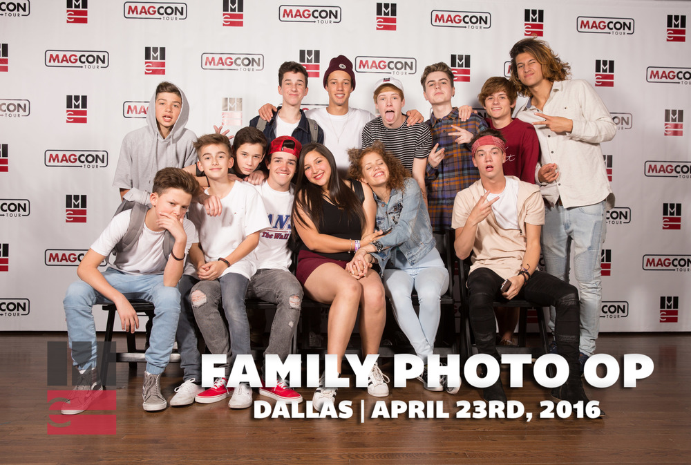 1000  images about cameron dallas and magcon boys on Pinterest ...