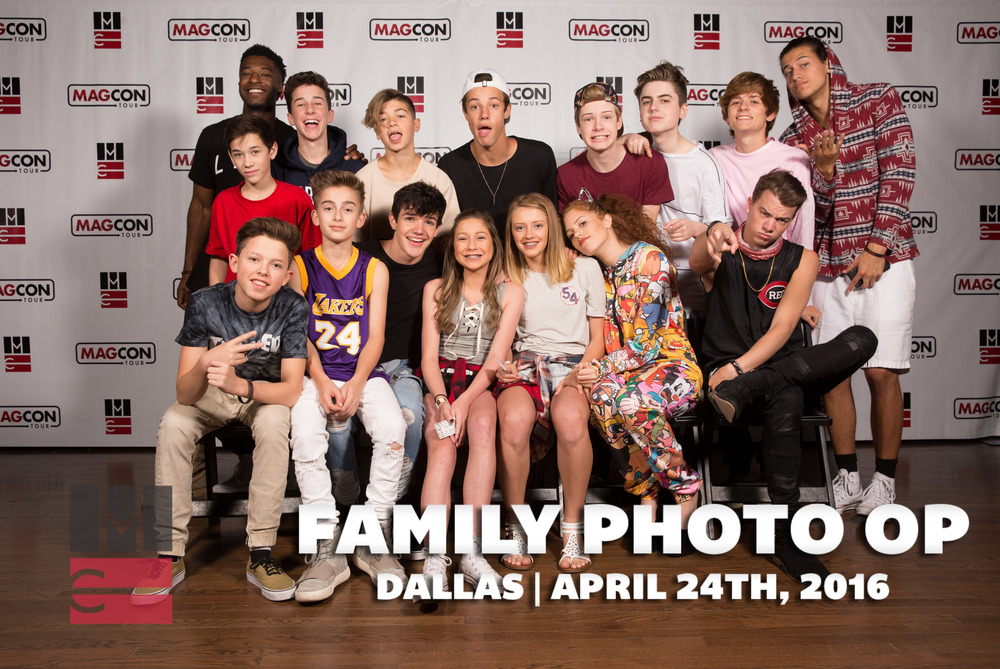 Magcon Boys; [ Grace ] 🔥 (@_hunter.x.rowland_) | Instagram photos ...