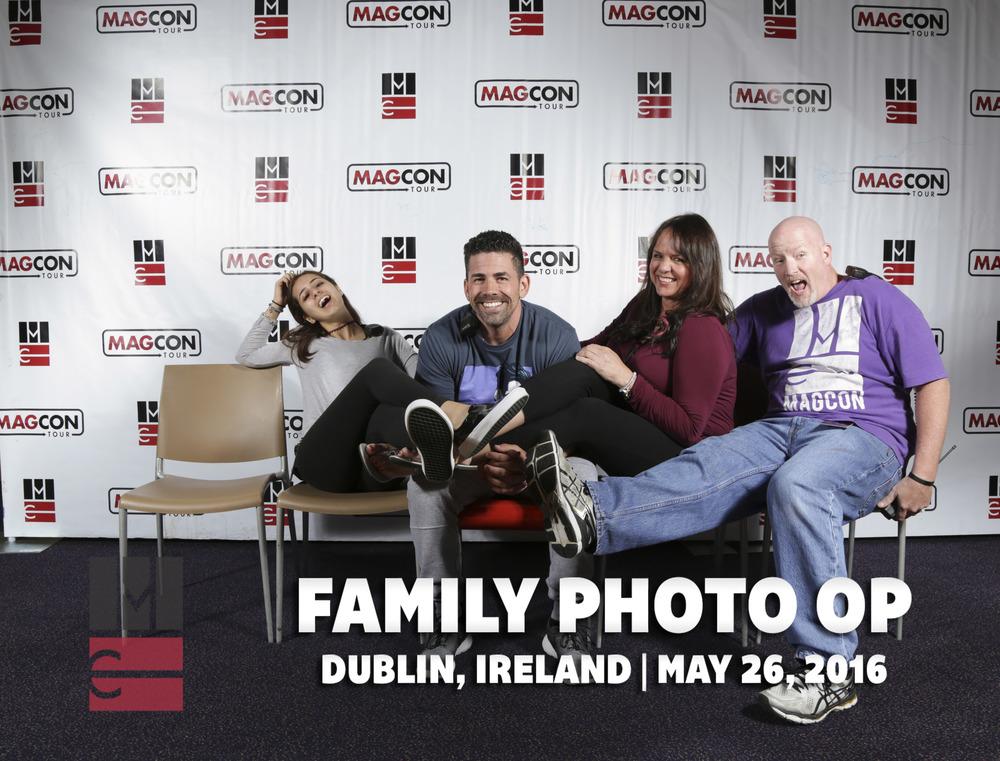 FamilyPhotoOp (3 of 399).jpg