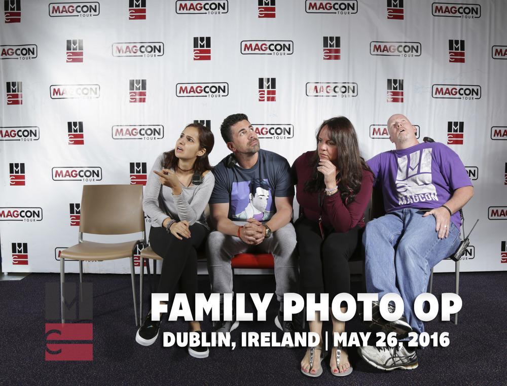 FamilyPhotoOp (4 of 399).jpg
