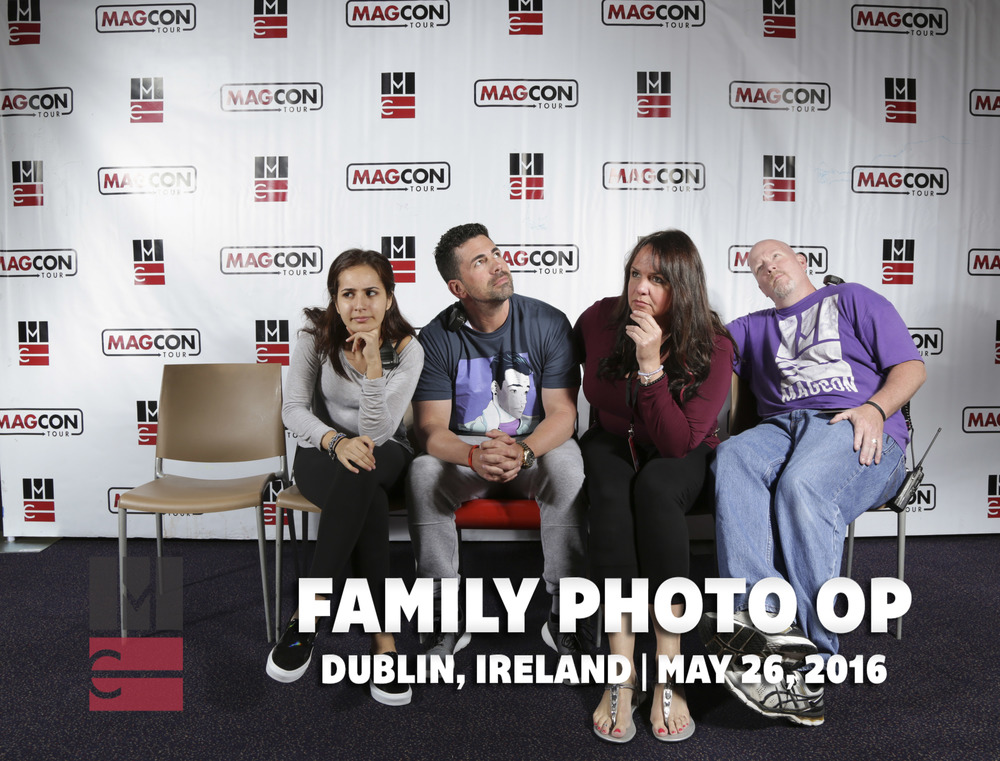 FamilyPhotoOp (5 of 399).jpg