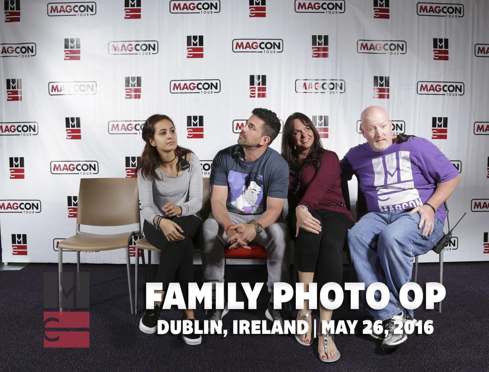 FamilyPhotoOp (6 of 399).jpg