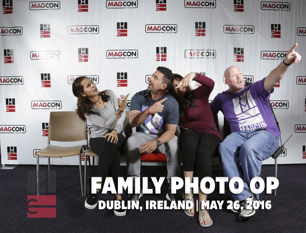 FamilyPhotoOp (7 of 399).jpg