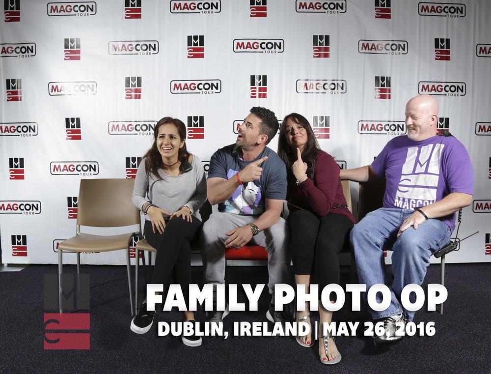 FamilyPhotoOp (8 of 399).jpg