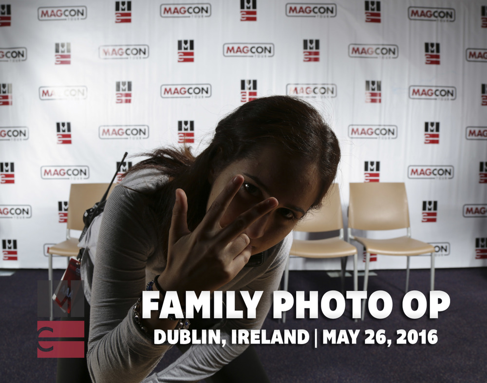 FamilyPhotoOp (10 of 399).jpg