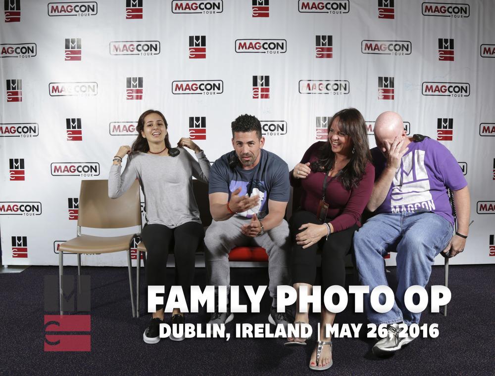 FamilyPhotoOp (9 of 399).jpg