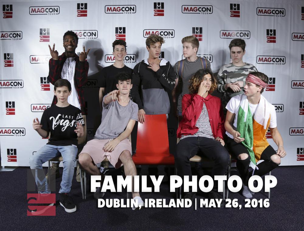 FamilyPhotoOp (12 of 399).jpg