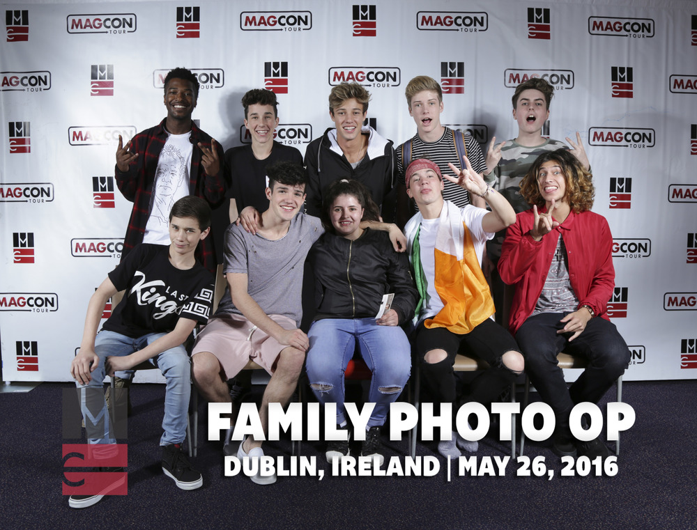 FamilyPhotoOp (15 of 399).jpg