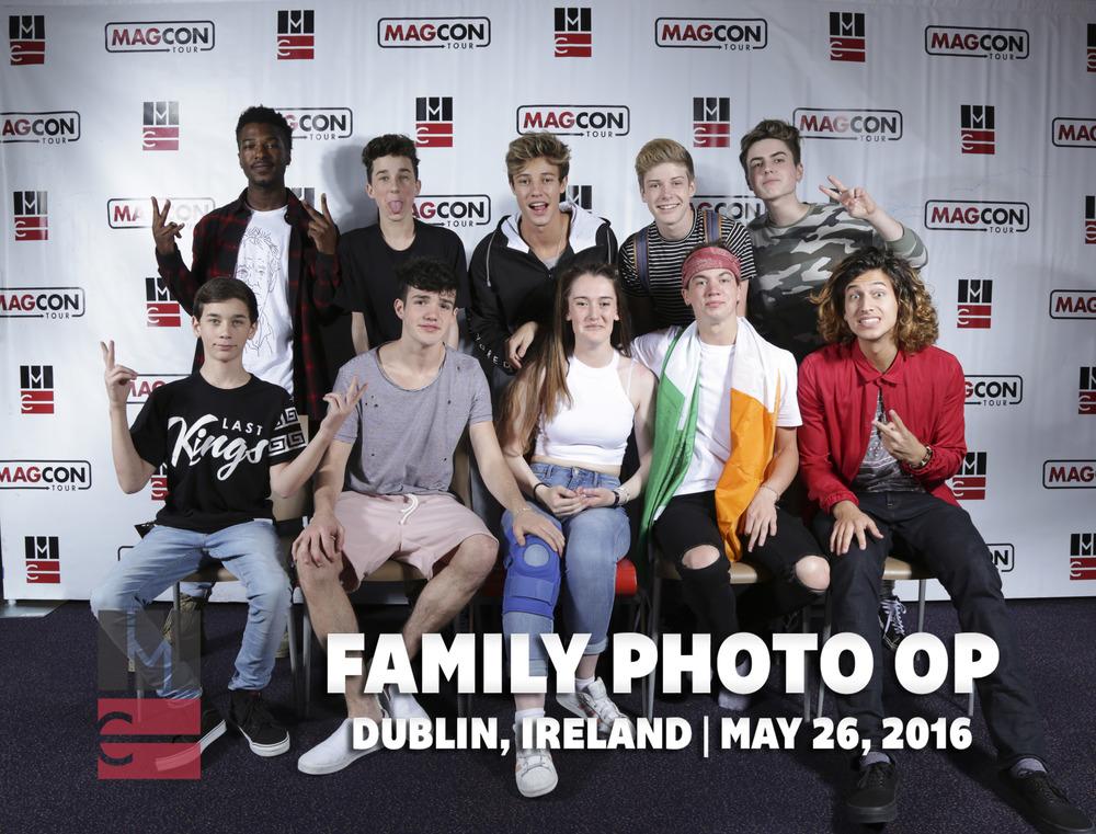FamilyPhotoOp (16 of 399).jpg