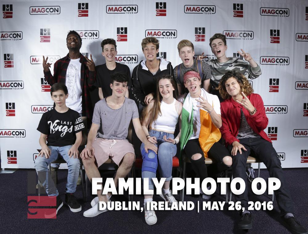 FamilyPhotoOp (17 of 399).jpg