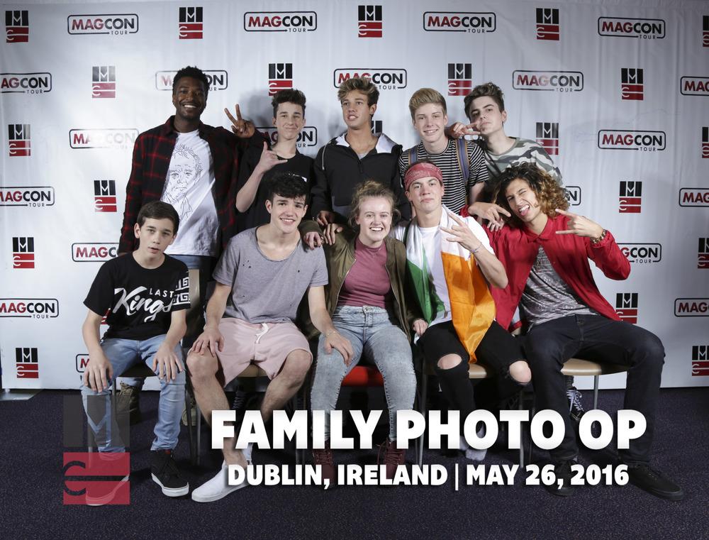 FamilyPhotoOp (18 of 399).jpg