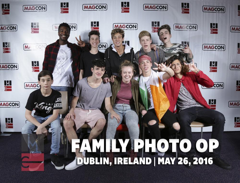 FamilyPhotoOp (19 of 399).jpg