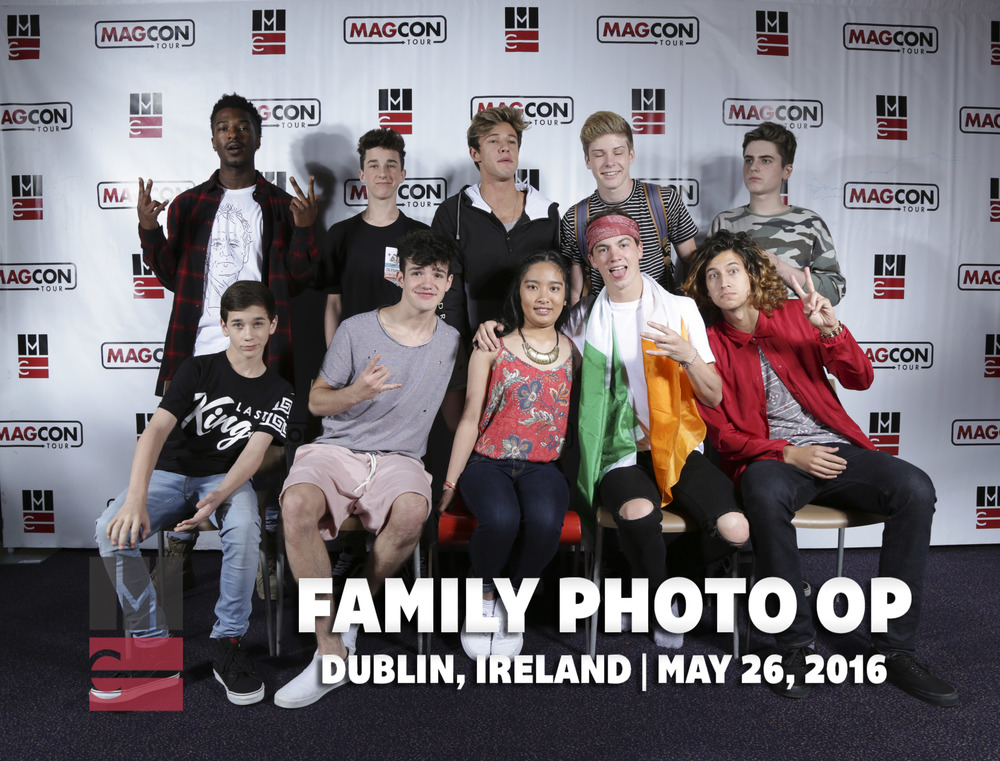 FamilyPhotoOp (20 of 399).jpg