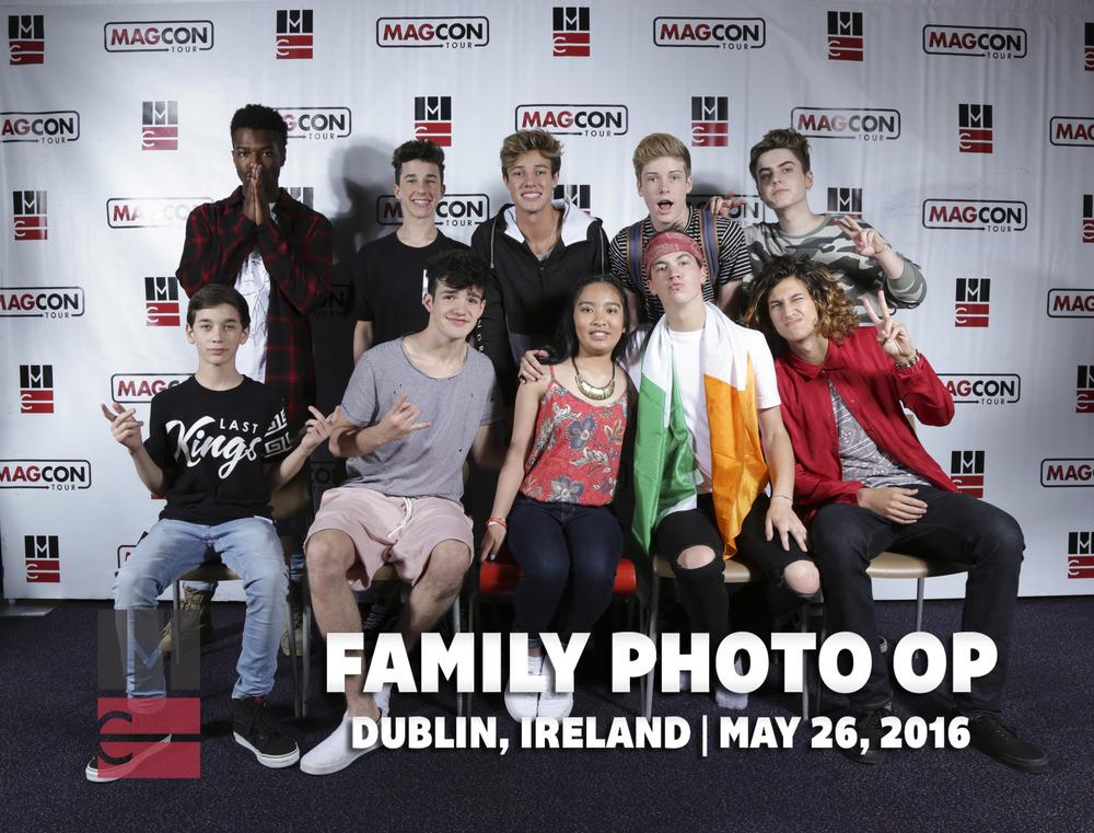 FamilyPhotoOp (21 of 399).jpg