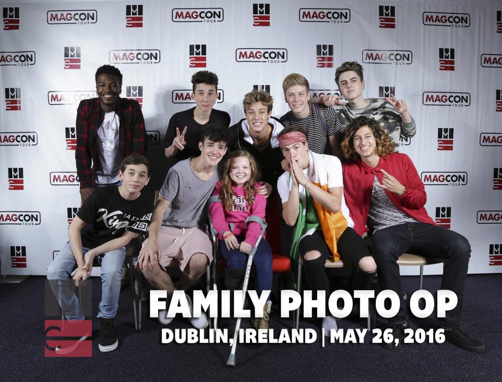 FamilyPhotoOp (24 of 399).jpg