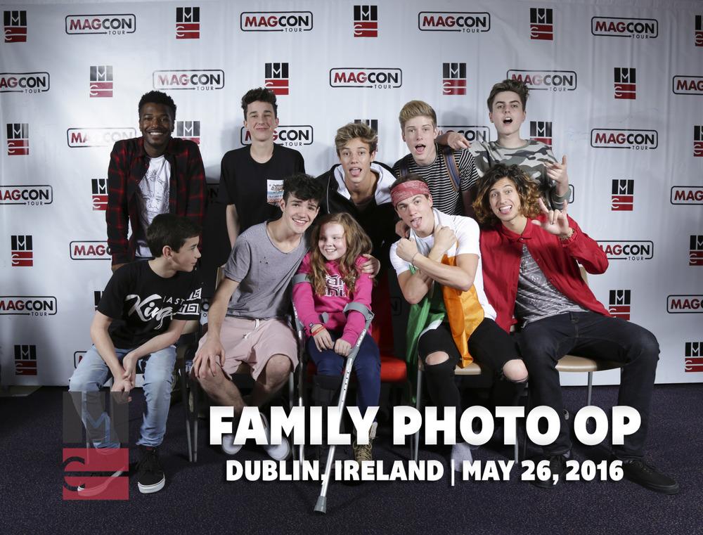 FamilyPhotoOp (25 of 399).jpg