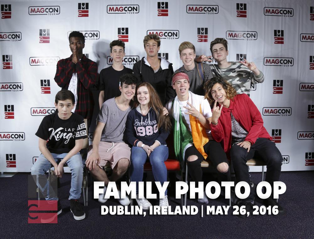 FamilyPhotoOp (26 of 399).jpg