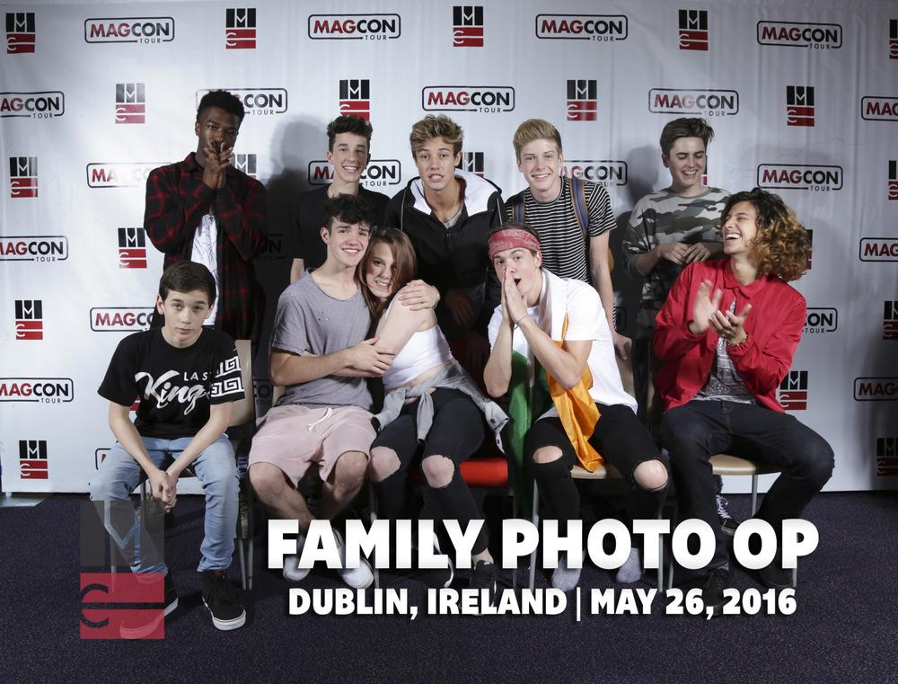FamilyPhotoOp (28 of 399).jpg