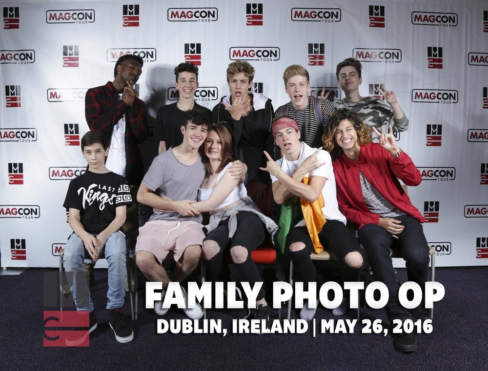 FamilyPhotoOp (29 of 399).jpg