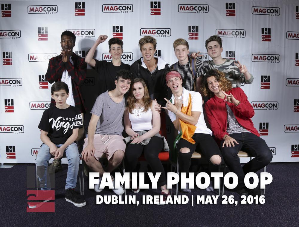 FamilyPhotoOp (30 of 399).jpg