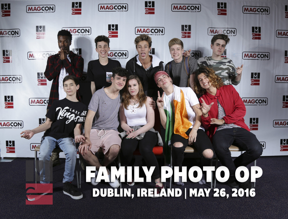 FamilyPhotoOp (31 of 399).jpg