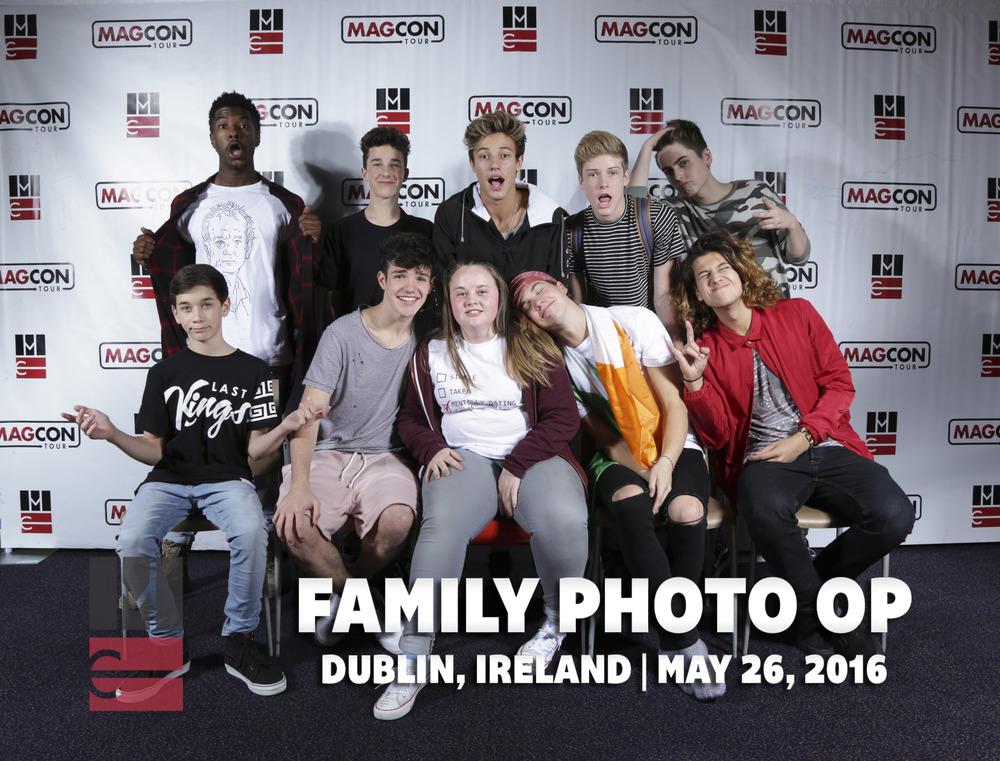 FamilyPhotoOp (33 of 399).jpg