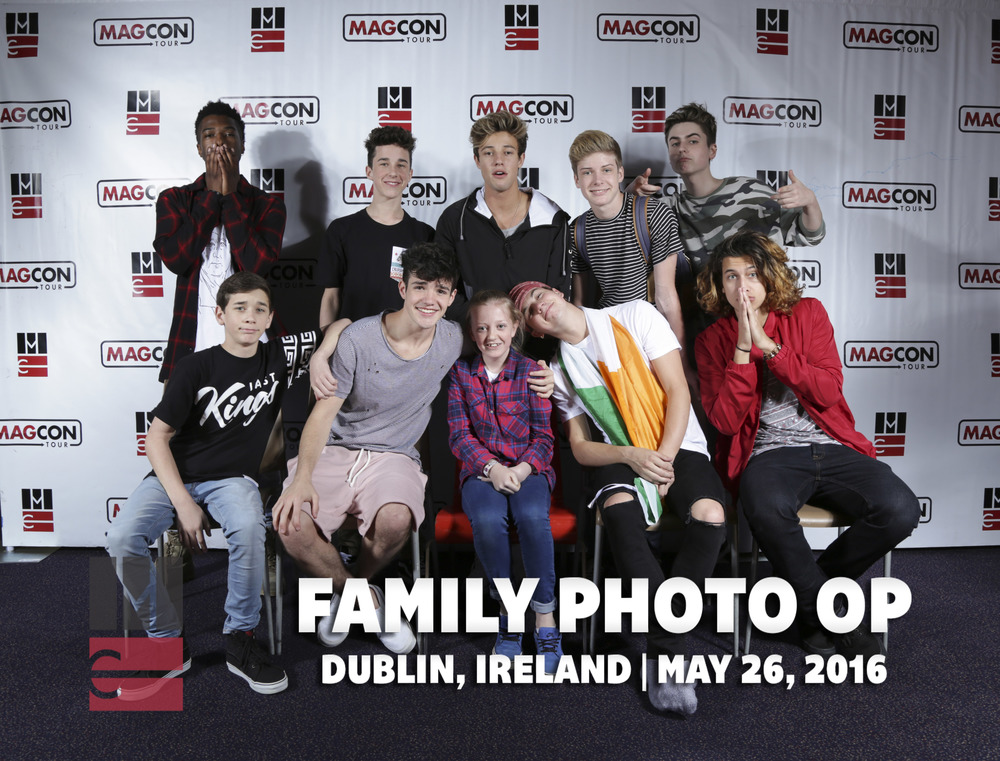 FamilyPhotoOp (34 of 399).jpg