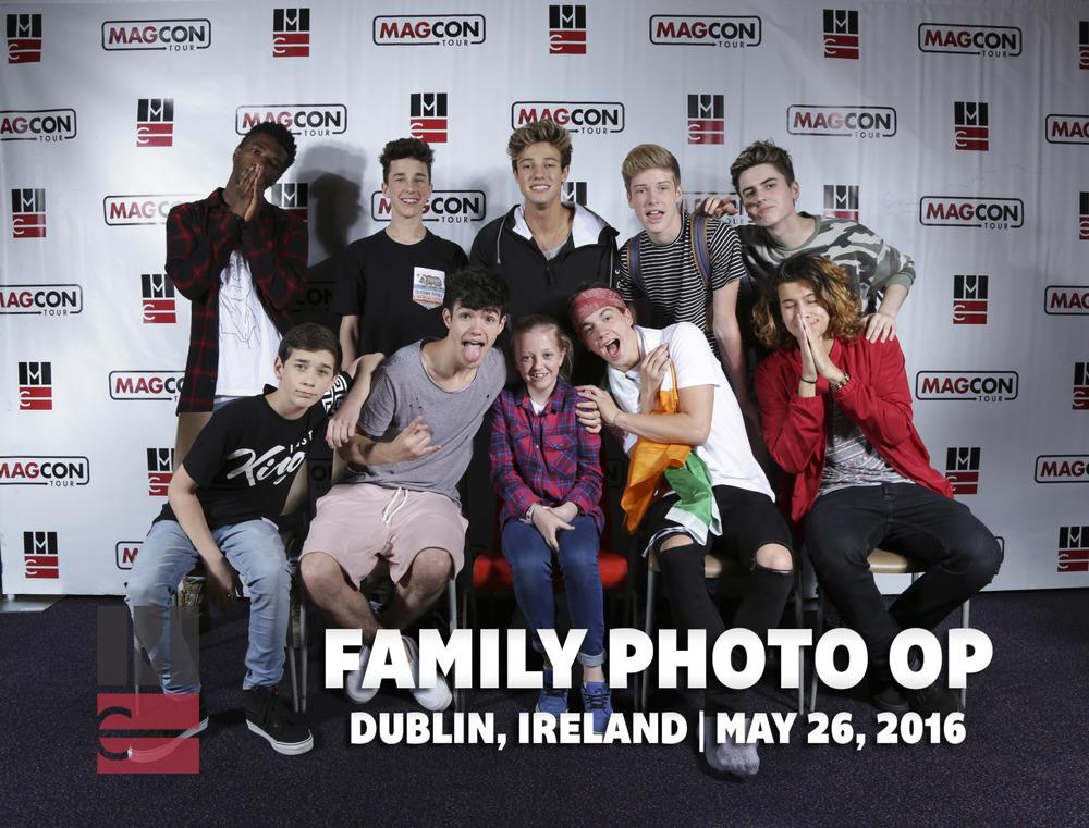 FamilyPhotoOp (35 of 399).jpg