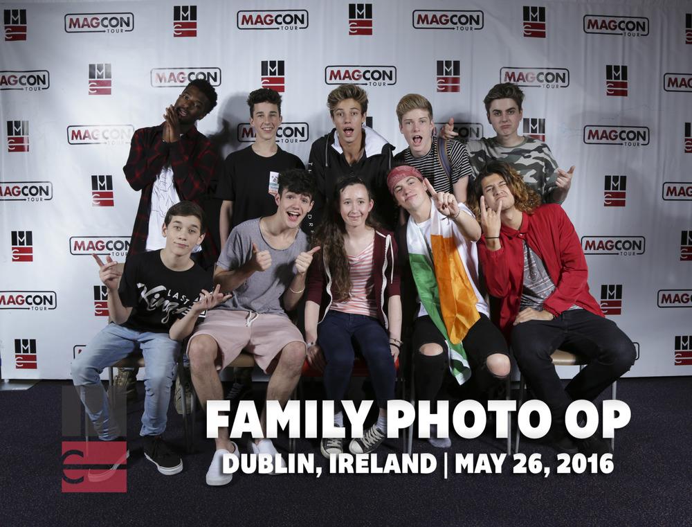 FamilyPhotoOp (37 of 399).jpg