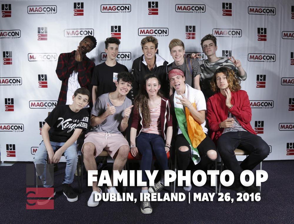 FamilyPhotoOp (36 of 399).jpg