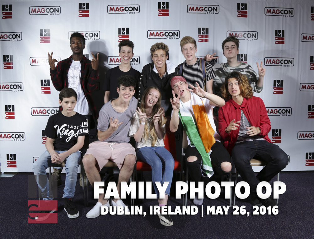 FamilyPhotoOp (38 of 399).jpg