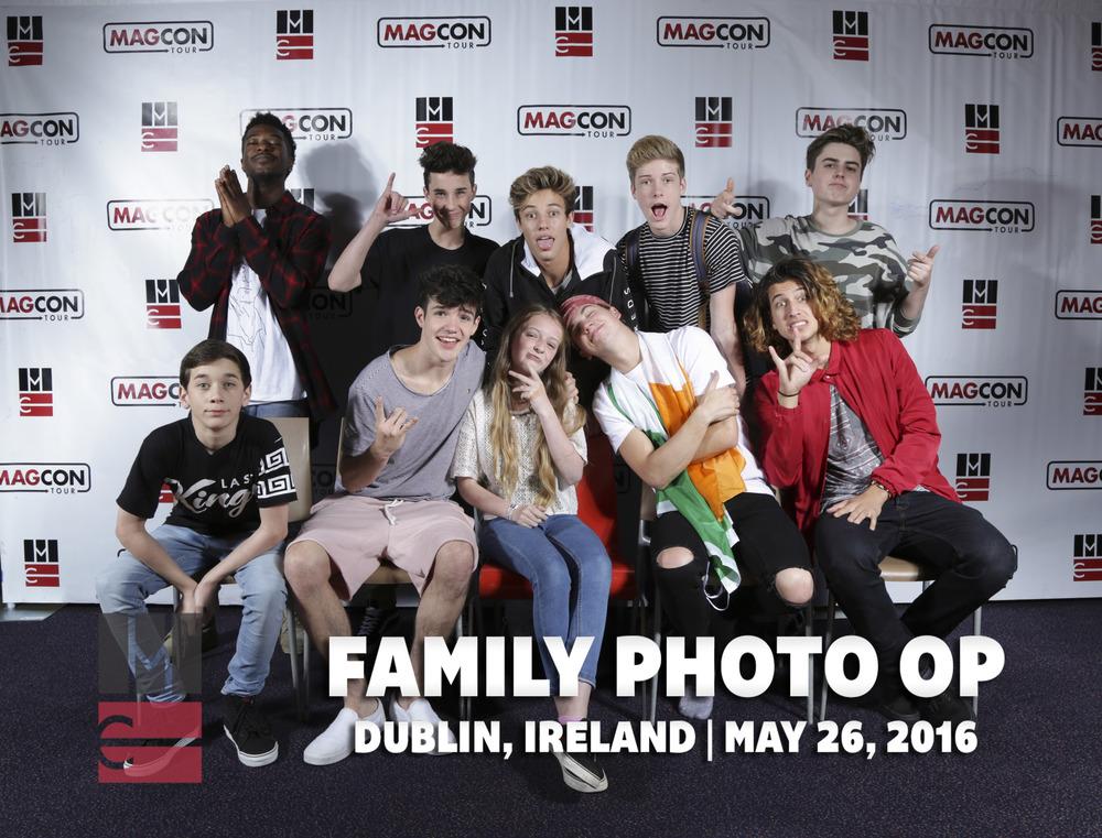 FamilyPhotoOp (39 of 399).jpg