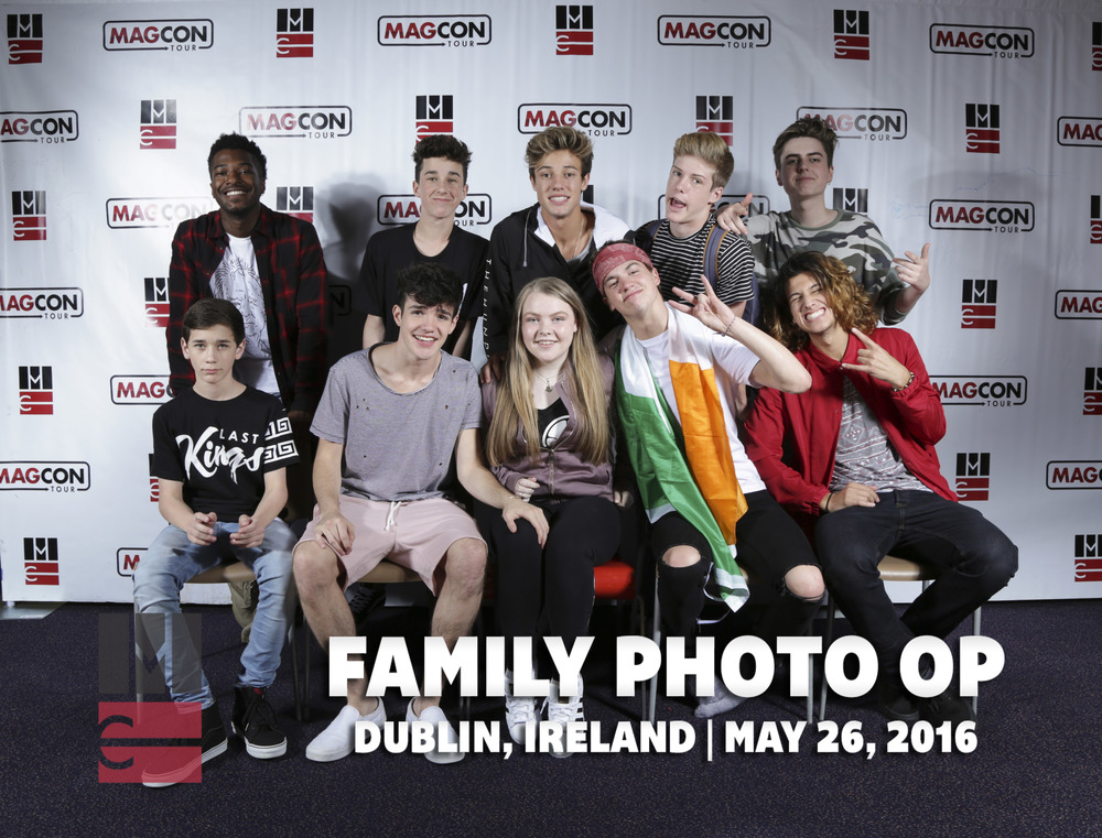 FamilyPhotoOp (40 of 399).jpg