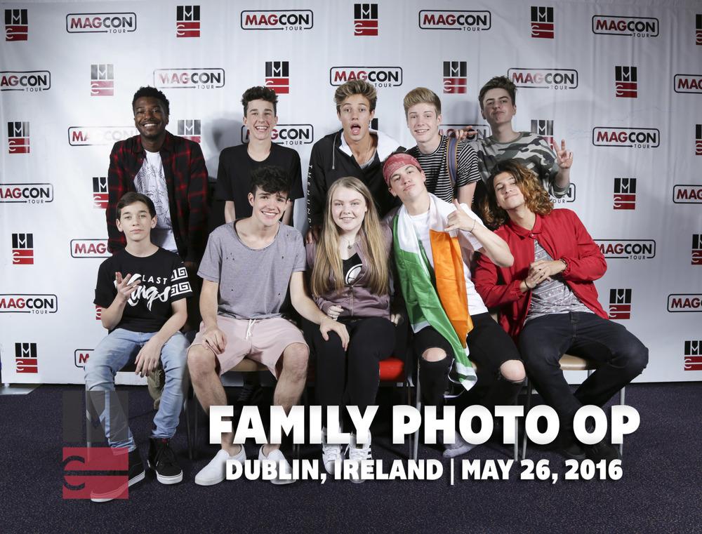 FamilyPhotoOp (41 of 399).jpg