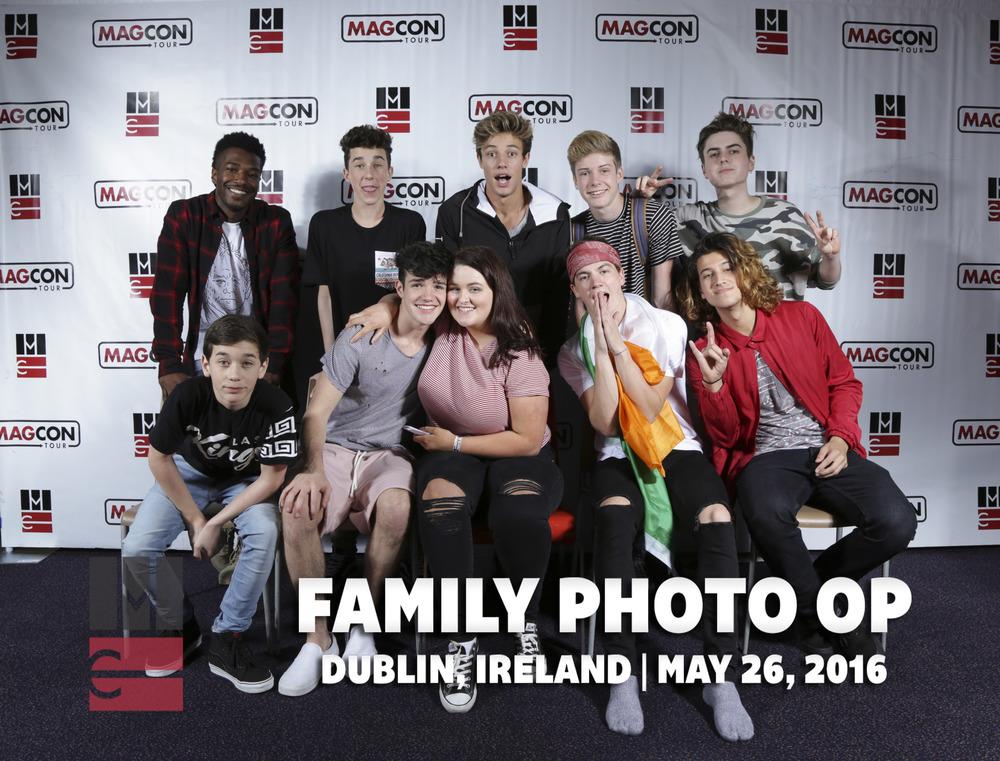FamilyPhotoOp (44 of 399).jpg