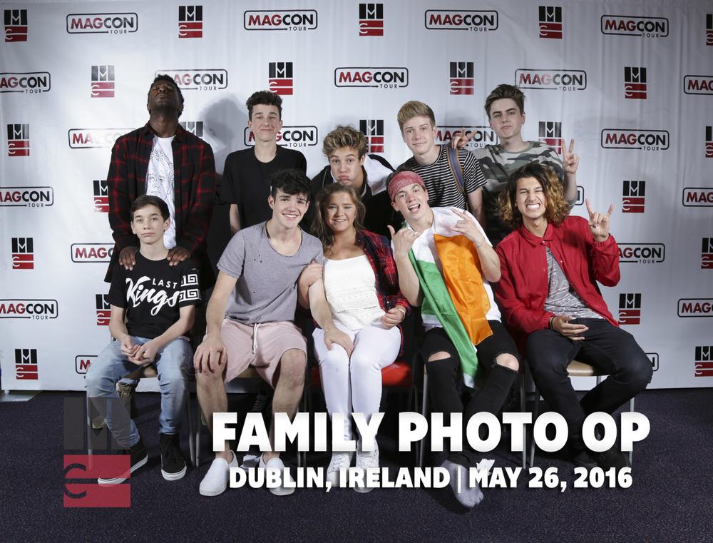 FamilyPhotoOp (46 of 399).jpg
