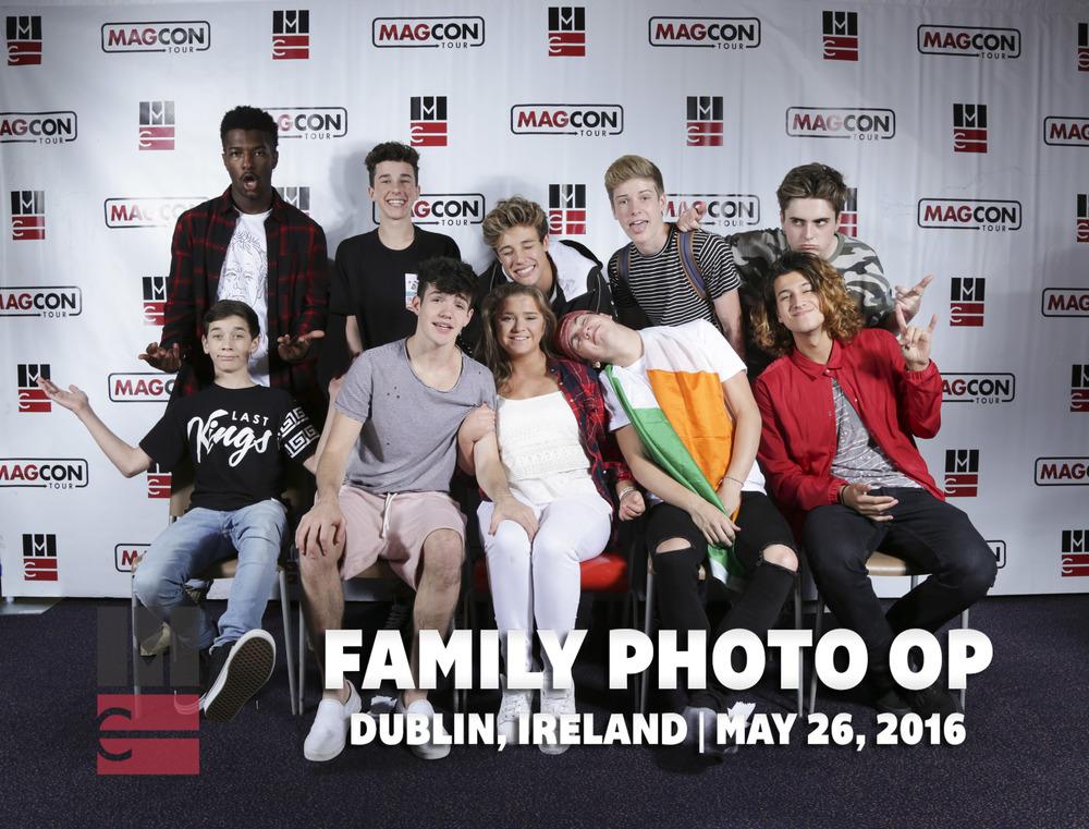 FamilyPhotoOp (47 of 399).jpg