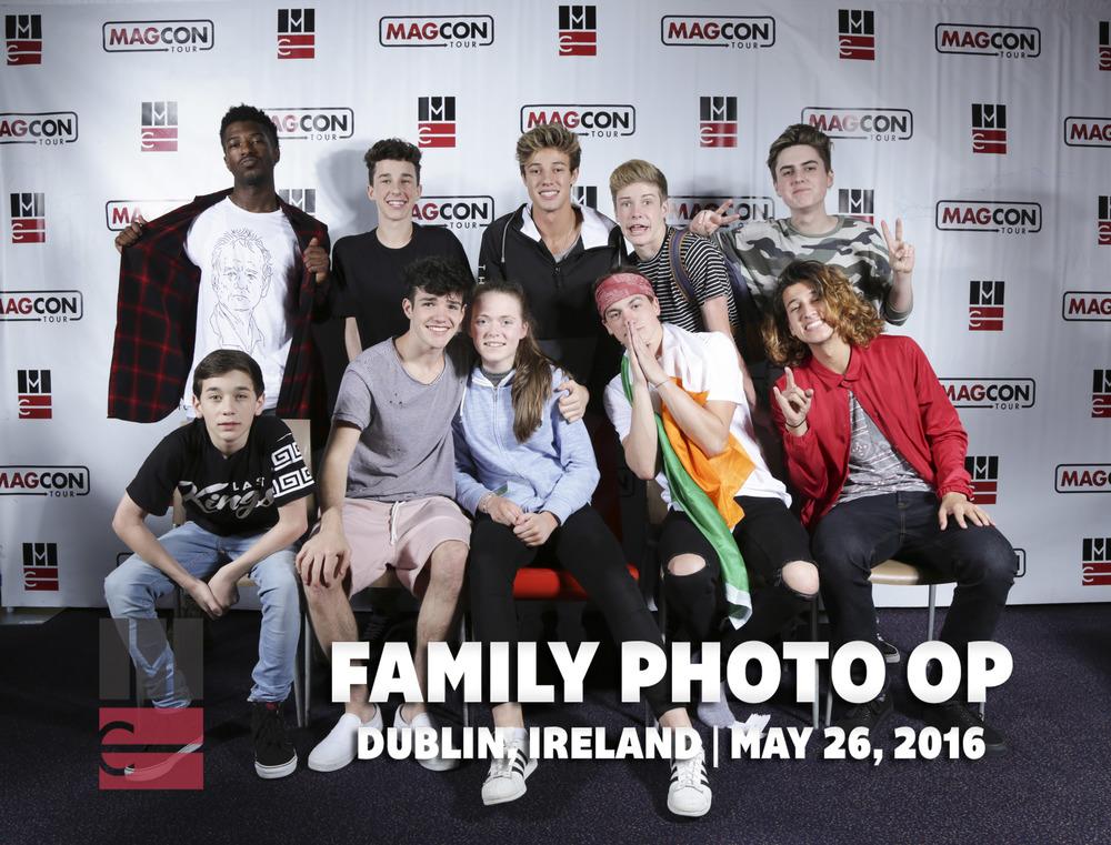 FamilyPhotoOp (48 of 399).jpg