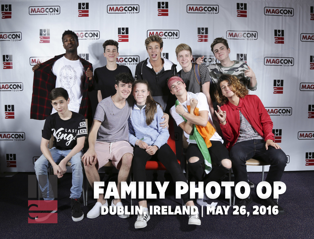FamilyPhotoOp (49 of 399).jpg