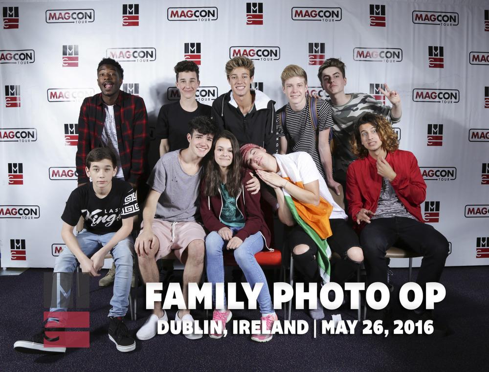 FamilyPhotoOp (50 of 399).jpg