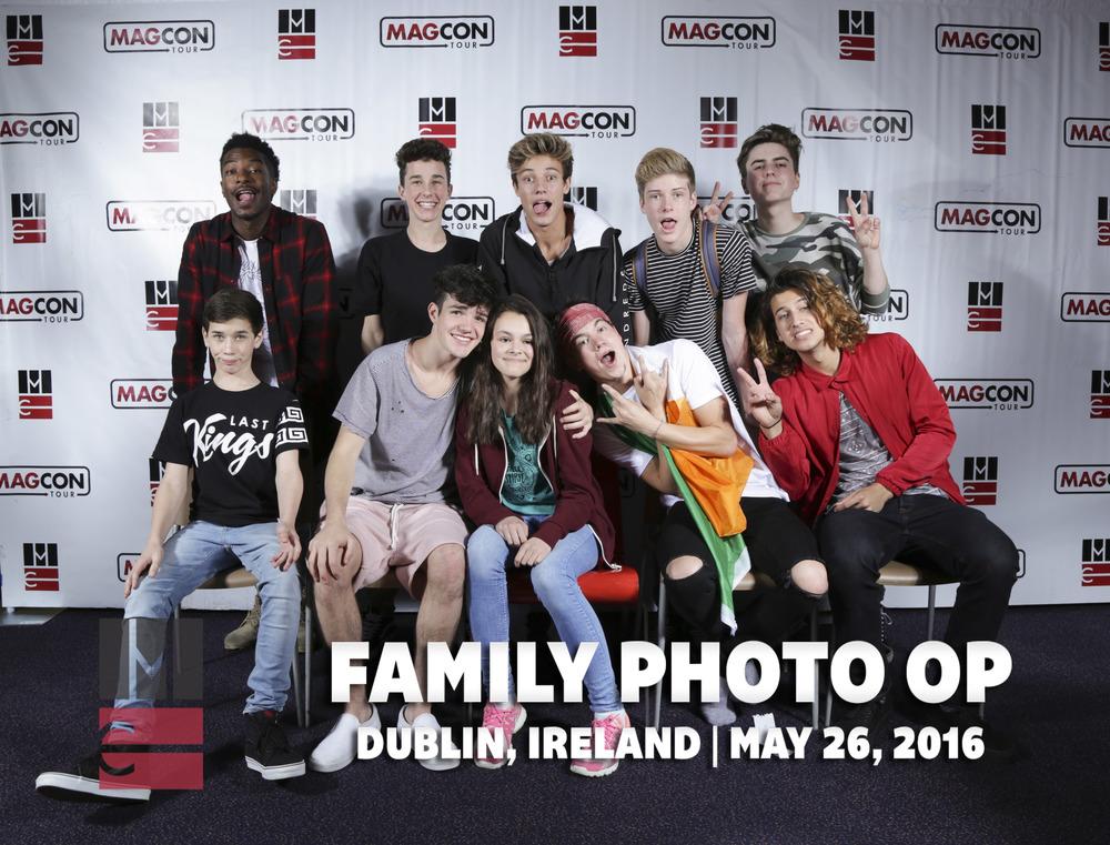 FamilyPhotoOp (51 of 399).jpg