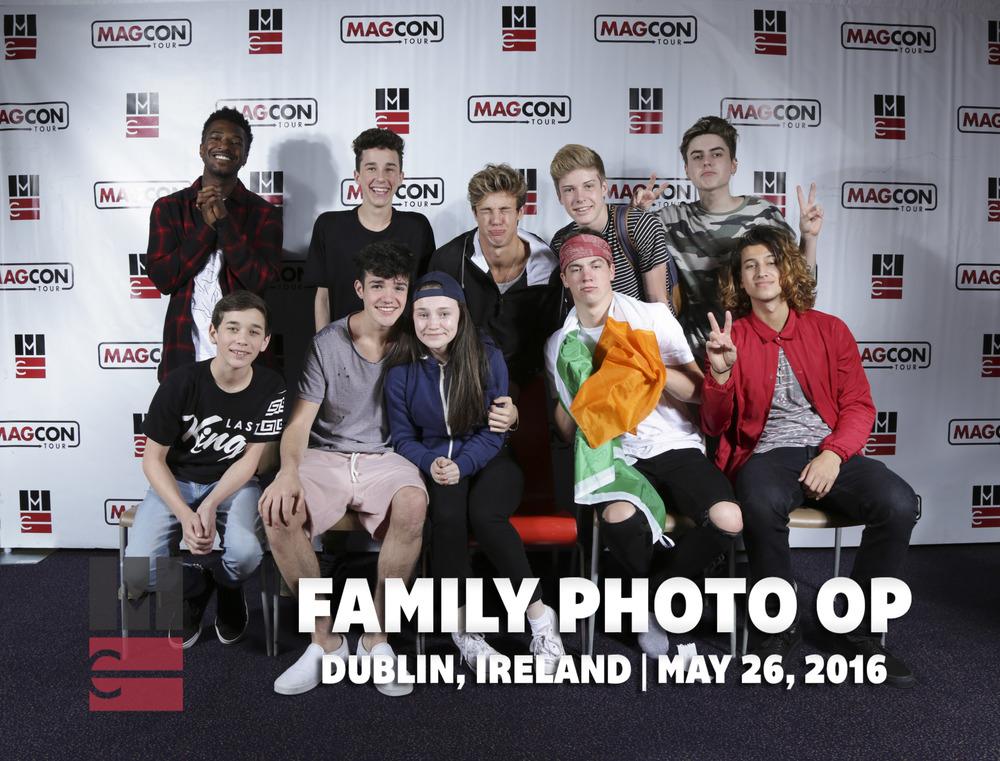 FamilyPhotoOp (54 of 399).jpg