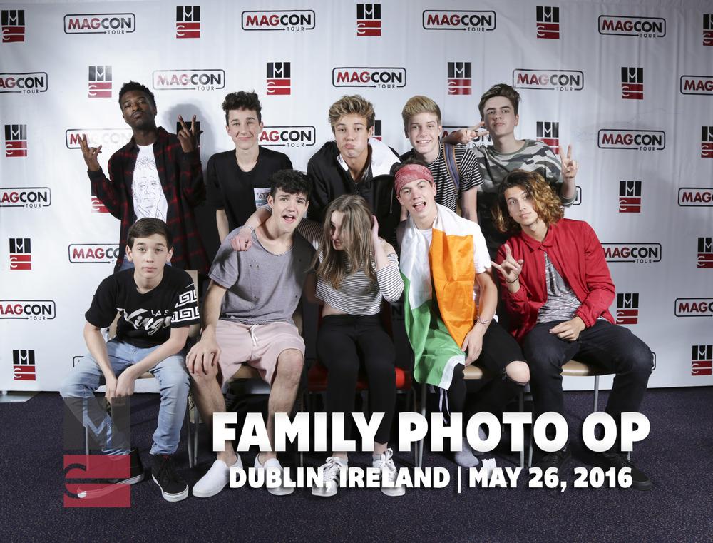 FamilyPhotoOp (56 of 399).jpg