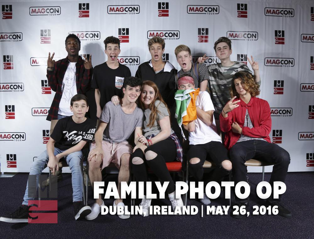 FamilyPhotoOp (58 of 399).jpg
