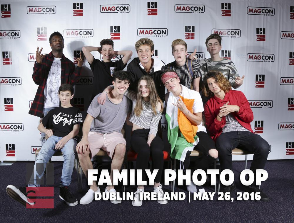 FamilyPhotoOp (57 of 399).jpg