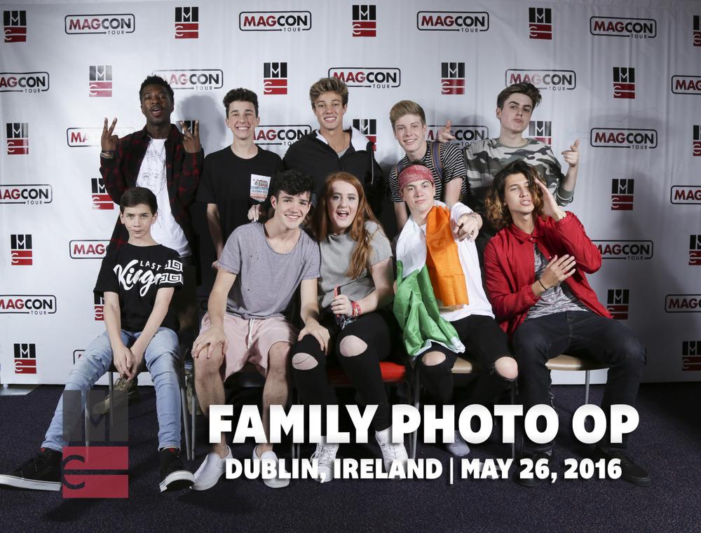 FamilyPhotoOp (59 of 399).jpg